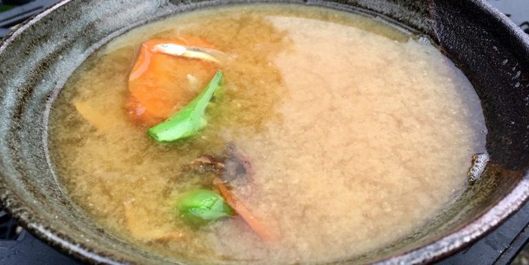 煮干し味噌汁.jpg